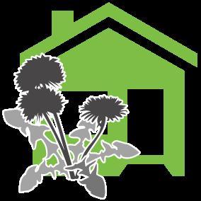 Weeding Residential