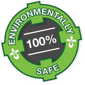 environmentally-safe-pest-control-perth