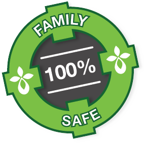 Family Safe Pest Control Perth
