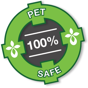 Pet Safe Pest Control Perth