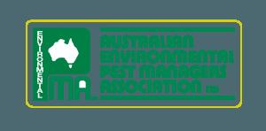 Perth Pest Control | Envirapest