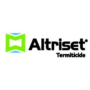 Altriset Termiticide | Termite Treatment | Envirapest