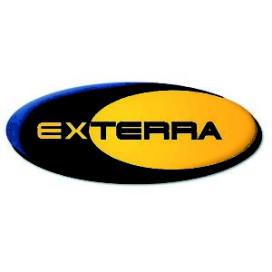 Exterra System | Termite Baiting | Envirapest