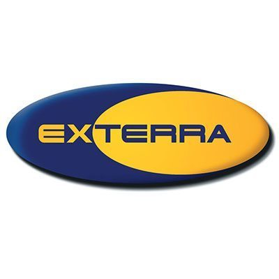 Exterra Baiting and Monitoring System | Envirapest