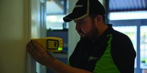 Termatrac | Termite Detection Perth | Envirapest