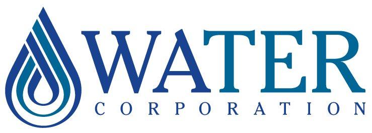 Water Corp WA   Envirapest