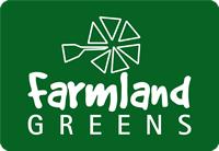 Farmland Greens   Envirapest