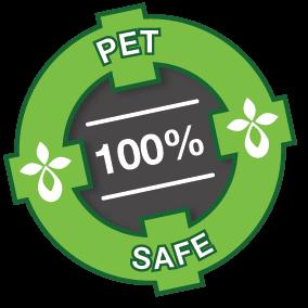 Pet Safe Pest Control Perth