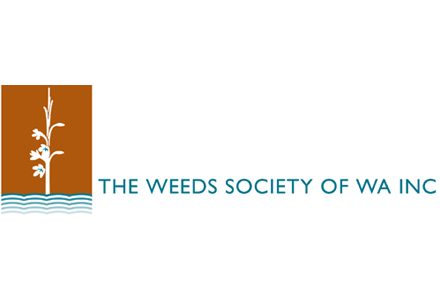 Weeds Society of Western Australia advises as best practices for Weed Control in Perth