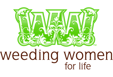 Weeding Women for Life specialise in Weed Control