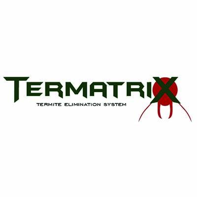 Termatrix | Termite Baiting | Envirapest