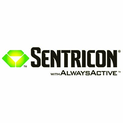 Sentricon Always Active | Termite Baiting | Envirapest