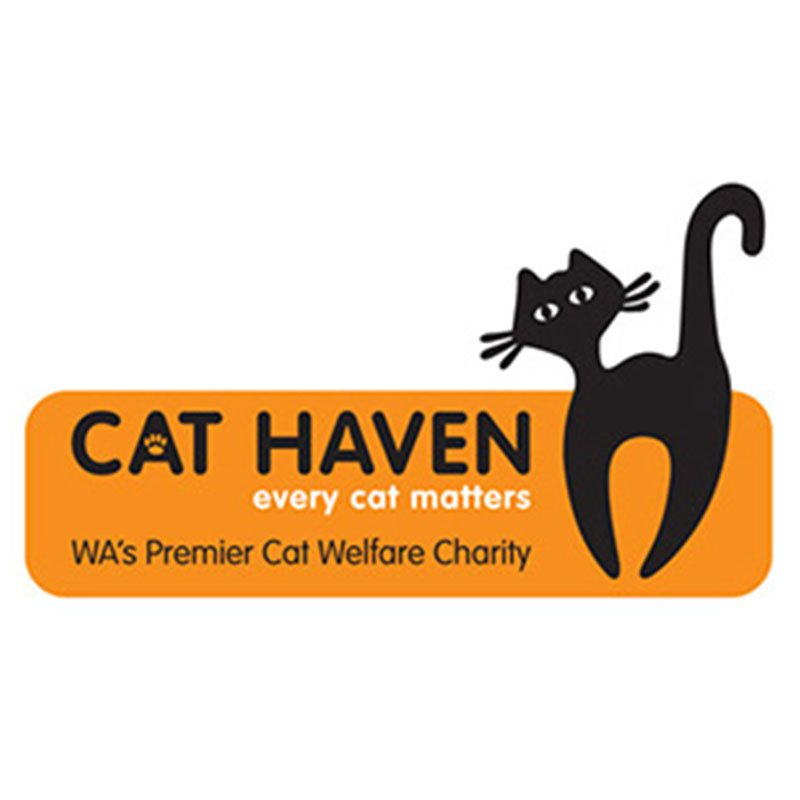 Cat Haven WA | Envirapest