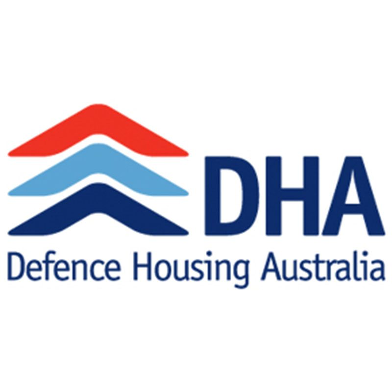Defence Housing Australia | Envirapest