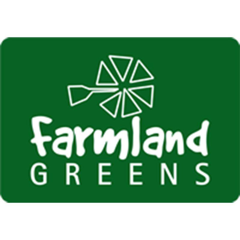 Farmland Greens | Envirapest
