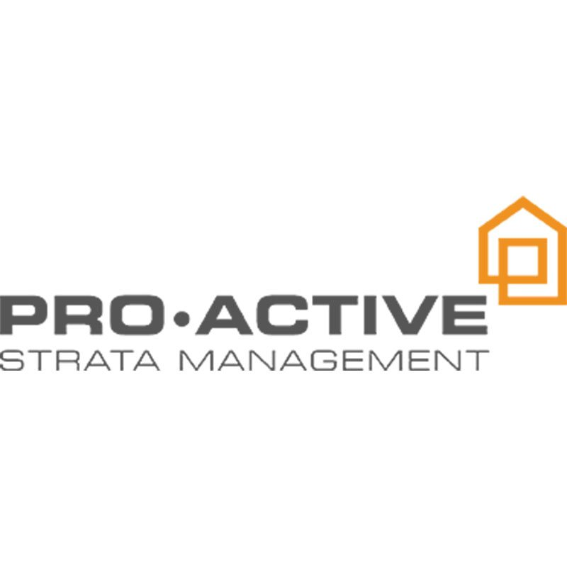 Proactive Strata Management | Envirapest