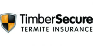 TimberSecure | Termite Insurance | Envirapest
