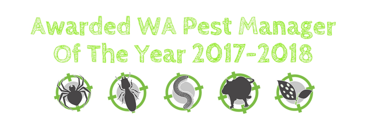 Canning Vale Pest Control | Envirapest